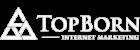 Sponsor-logo-Topborn-white